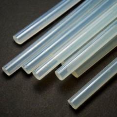 Клей силиконовый диам. 7 мм - Инструменты для канзаши